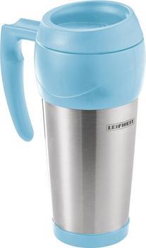 Leifheit Isolierbecher Colour Edition 500 ml sky blue