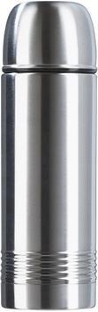 Emsa SENATOR Isolierflasche 0,5 l