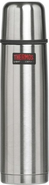 Thermos Light and Compact 0,5 l edelstahl