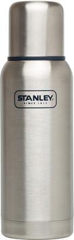 Stanley Adventure 0,7 l stainless steel