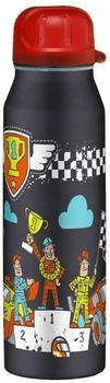 alfi IsoBottle II Car Race 0,35 l