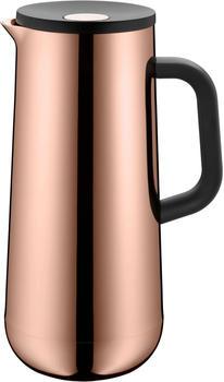 wmf-isolierkanne-kaffee-1-0l-impulse-kupfer