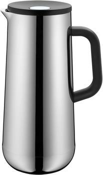 wmf-isolierkanne-kaffee-1-0l-impulse-edelstahl