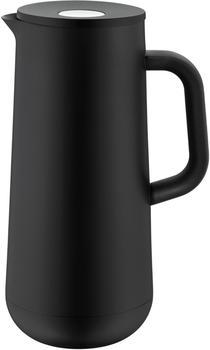 wmf-isolierkanne-kaffee-1-0l-impulse-schwarz