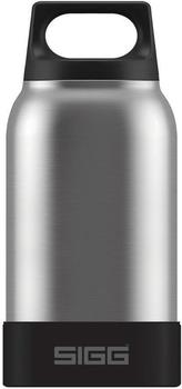 sigg-hot-cold-isolationsbehaelter-0-5-l