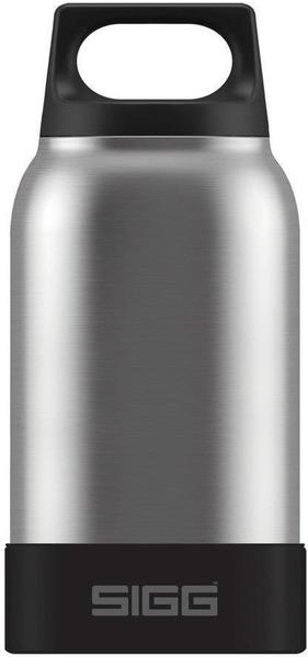 SIGG Hot & Cold Isolationsbehälter 0,5 l