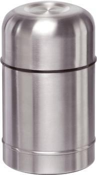mato-speisebehaelter-1200-ml