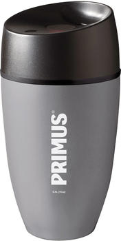 primus-isolierbecher-commuter-03l-grau