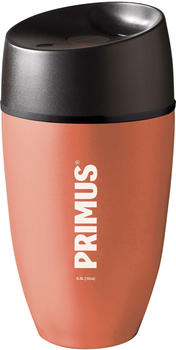 primus-isolierbecher-commuter-03l-salmon-pink