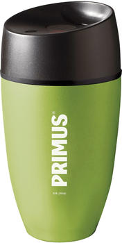 primus-isolierbecher-commuter-03l-leaf-green