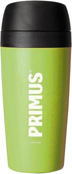 primus-isolierbecher-commuter-04l-gruen