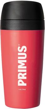 primus-isolierbecher-commuter-04l-melon-pink