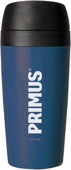 primus-isolierbecher-commuter-04l-deep-blue