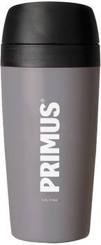 primus-isolierbecher-commuter-04l-grau
