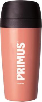primus-isolierbecher-commuter-04l-salmon-pink
