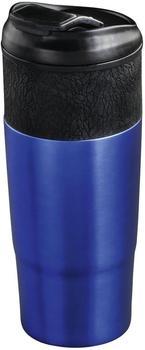 Xavax Isolierbecher Everyday blau