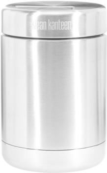 klean-kanteen-insulated-isolier-foodbehaelter-473ml