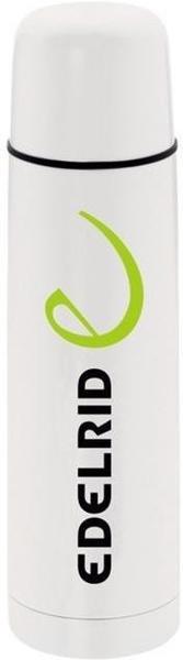 Edelrid Vacuum Thermosflasche 0,5 l