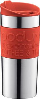 bodum-travel-mug-0-35-l-edelstahlrot-11068-294