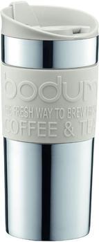 bodum-travel-mug-0-35-l-edelstahl-cremefarben