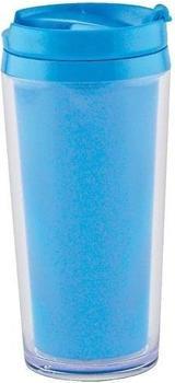 zak-hot-beverage-thermobecher-blau-450ml