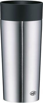 alfi-isomug-plus-0-35-ltr-edelstahl