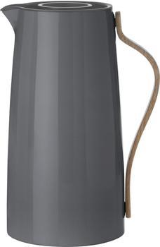 stelton-emma-kaffeeisolierkanne-1-2-l-grau