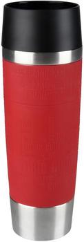 emsa-travel-mug-grande-0-5-l-rot