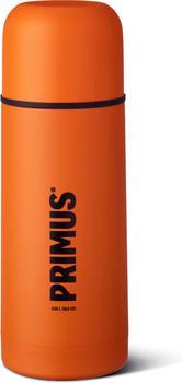 primus-vacuum-bottle-05-l-orange
