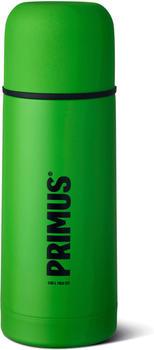 primus-vacuum-bottle-05-l-green