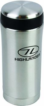 highlander-sealed-mug-thermobecher-330-ml-cp163-sr