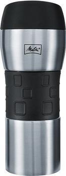 Melitta Thermo Mug 0,35 l