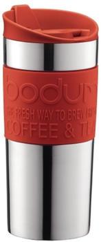 bodum-travel-mug-0-35-l-rot