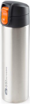 gsi-microlite-0-5-l-stainless-67110