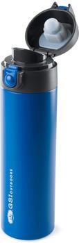 gsi-microlite-0-5-l-blue-67112