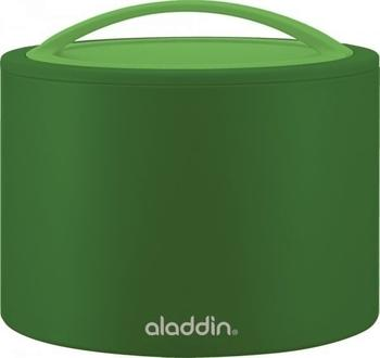 aladdin-speisebox-bento-0-6-l-gruen