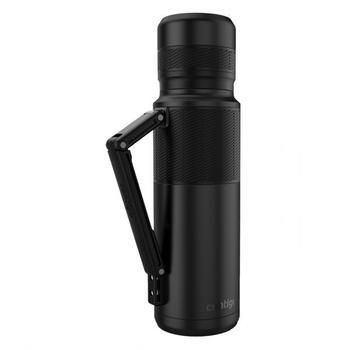 contigo-thermal-bottle-1-2l-black-powder