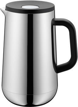 WMF Isolierkanne Tee 1,0l Impulse Edelstahl