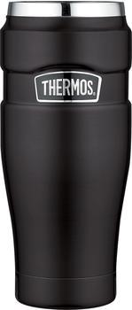 thermos-stainless-king-0-47-l-isoliertrinkbecher-matt-schwarz