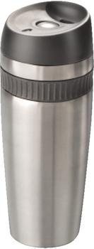 mato-thermo-reisebecher-400-ml