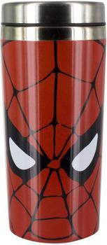 paladone-spiderman-reisebecher-450ml