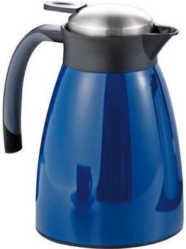 esmeyer-isolierkanne-glace-1-liter-blau