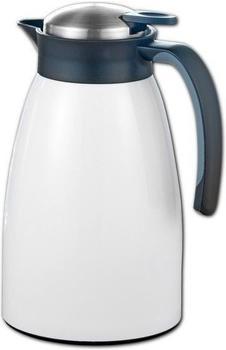 esmeyer-isolierkanne-glace-1-5-liter-weiss