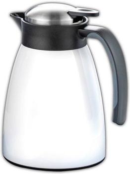 esmeyer-isolierkanne-glace-1-liter-weiss