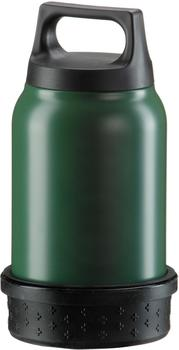 SIGG Hot & Cold Isolationsbehälter 0,5 l leaf green