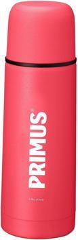 primus-vacuum-bottle-05-l-pink-rosa