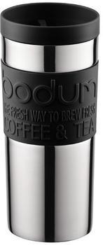 bodum-travel-mug-0-35-l