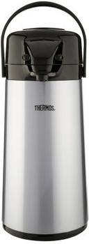 Thermos Druckknopf Pumpkanne 1,9 l