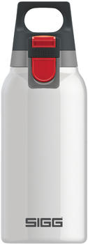 sigg-hot-cold-white-0-3-l-one-85400