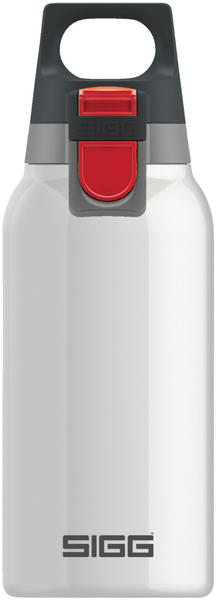 SIGG Hot & Cold white 0,3 l One (8540.0)